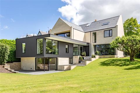 7 bedroom detached house for sale - Ashley Road, Charlton Kings, Cheltenham, Gloucestershire, GL52