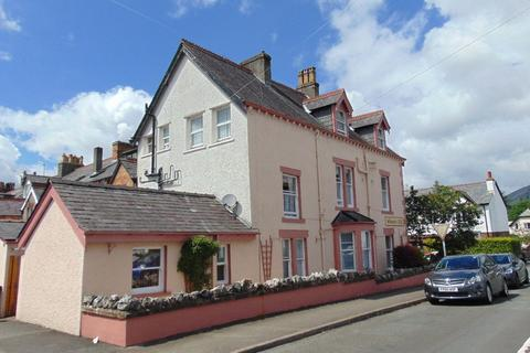 Guest house for sale - The Winchester Guest House, 58 Blencathra Street, Keswick, Cumbria, CA12 4HT