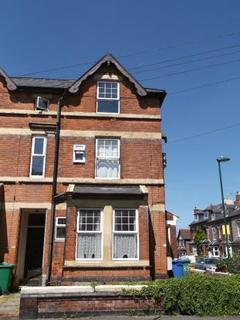 2 bedroom flat to rent - Nottingham NG5
