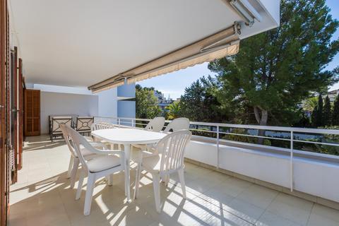4 bedroom apartment  - Bellresguard, Puerto Pollensa