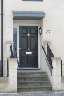 4 bedroom terraced house for sale - Stothert Avenue, Bath, Somerset, BA2