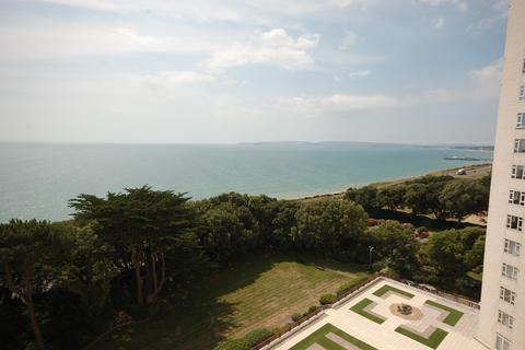 2 bedroom apartment for sale - Albany, Manor Road, Bournemouth BH1