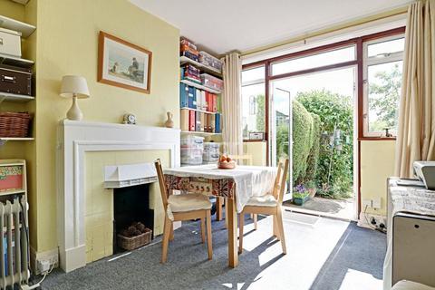 3 bedroom end of terrace house for sale - Ruskin Gardens, Harrow, HA3