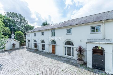 6 bedroom detached house for sale - Gallery Road, Dulwich Village, London, SE21