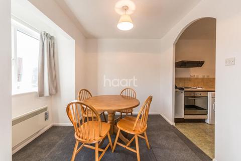 2 bedroom flat for sale - Caroline Close, Streatham, SW16