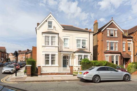 2 bedroom flat for sale - Gleneldon Road, Streatham, SW16