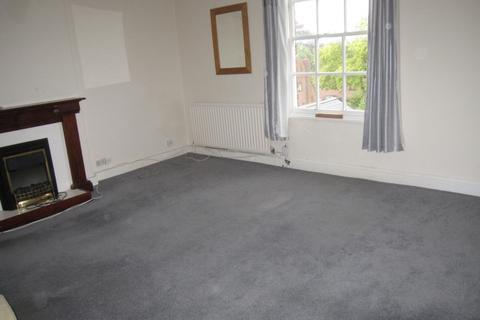 1 bedroom flat to rent - Flat 4 17 High Street, Newport, Shropshire, TF10 7AR