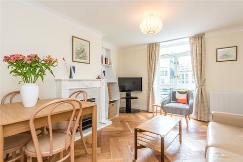 1 bedroom flat to rent - Pemberton House, 7 Pemberton Row, City Of London, London, EC4A