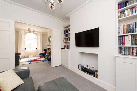 3 bedroom terraced house for sale - Raleigh Street, London, N1