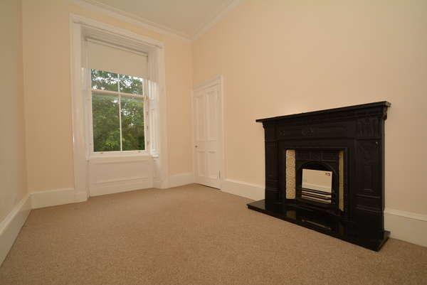 2 Bedrooms Flat for sale in 1 Melrose Street, Woodlands, Glasgow, G4 9BJ