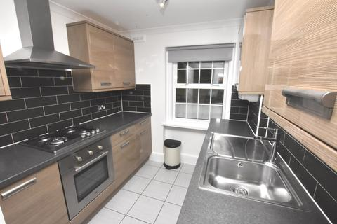 3 bedroom flat for sale - Shooters Hill Road Blackheath SE3