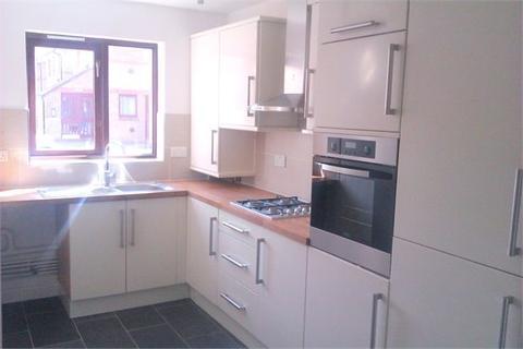 2 bedroom apartment to rent - Trawler Road, Maritime Quarter, Swansea, SA1 1XA