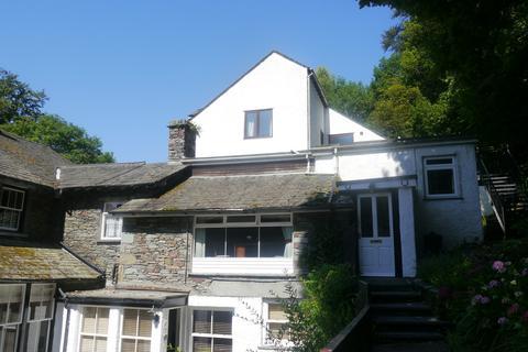 Grasmere Properties For Sale Cumbria