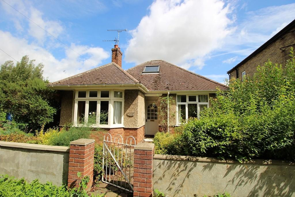 4 Bedrooms Detached House for sale in Home Close, Histon