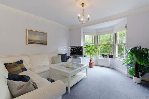 2 bedroom flat for sale - Raleigh Court, Surrey Quays SE16