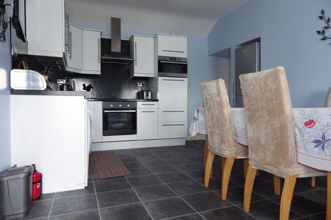 2 bedroom cottage to rent - Llanrug
