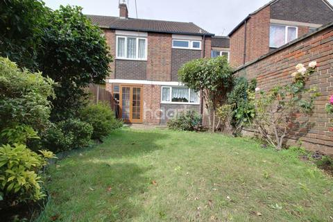 3 bedroom terraced house for sale - Pelly Road, Plaistow