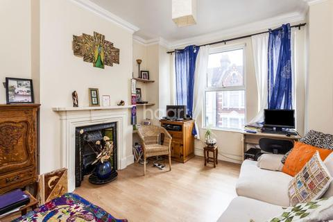 4 bedroom maisonette for sale - Tynemouth Road, Mitcham, CR4