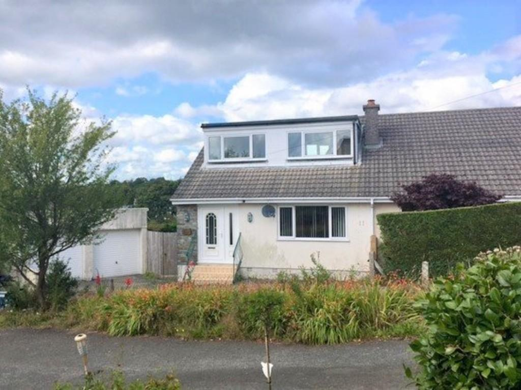 3 Bedrooms House for sale in Bere Alston, Yelverton