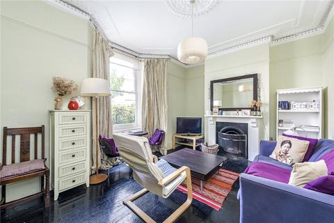 3 bedroom semi-detached house for sale - Horsford Road, London, SW2