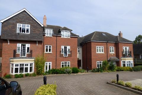 2 bedroom apartment for sale - Katherine Place, Knowle