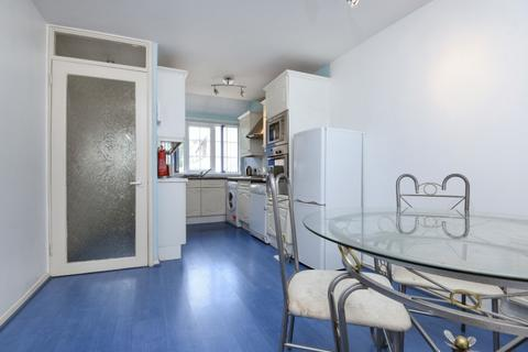 4 bedroom house to rent - Danescombe Lee SE12