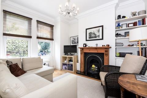 3 bedroom house to rent - Effra Road London SW19