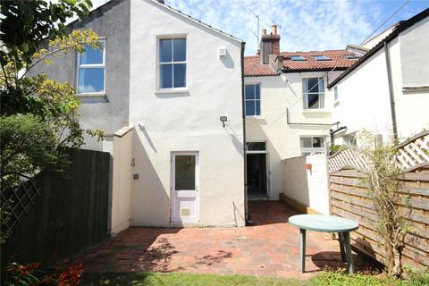 3 bedroom terraced house to rent - Howard Road, Westbury Park, Bristol, BS6