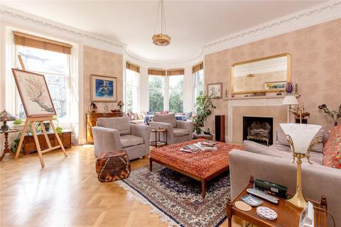 5 bedroom flat for sale - Rothesay Terrace, Edinburgh