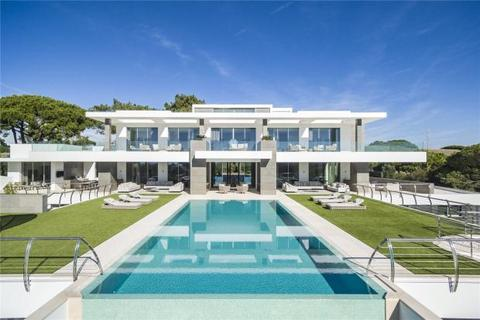 9 bedroom house  - Vale do Lobo, Algarve, Portugal