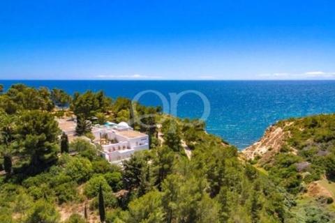 6 bedroom apartment  - Carvoeiro, Algarve, Portugal