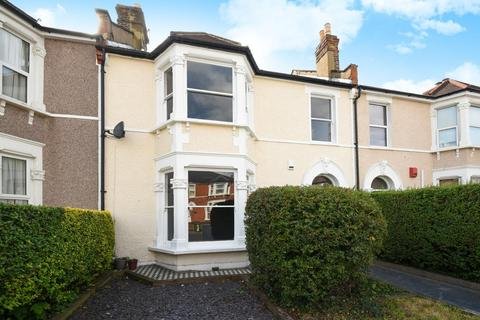 4 bedroom terraced house for sale - Broadfield Road, Catford, SE6