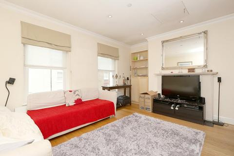 2 bedroom apartment to rent - Seymour Place, Marylebone, London, W1H