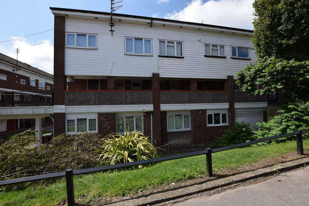 2 Bedrooms Apartment Flat for sale in Beaconsfield, Prescot