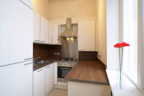 1 bedroom flat to rent - The Moorlands, Moorland Road, Cardiff