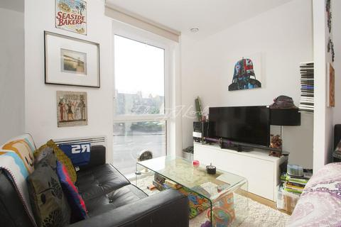 Studio for sale - Deptford, London