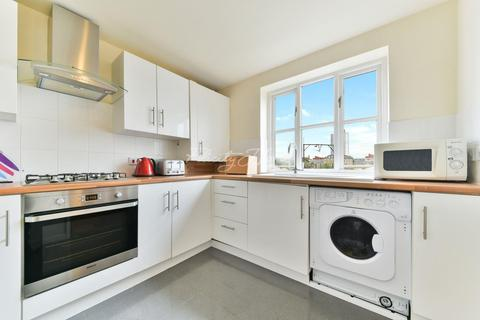 2 bedroom flat for sale - Riley House, E3