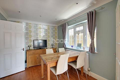 3 bedroom detached house for sale - Village Green Avenue, Biggin Hill