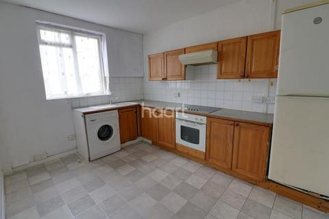 2 bedroom flat for sale - Broad Street