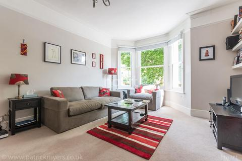 2 bedroom flat for sale - Marmora Road,London,East Dulwich,SE22