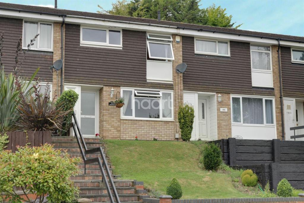 3 Bedrooms Semi Detached House for sale in Raise Me Up In Devon