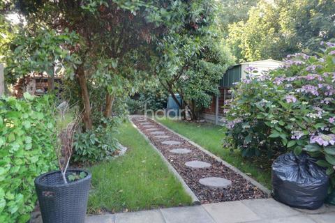 2 bedroom terraced house for sale - Whitehorse Road, Thornton Heath, CR0