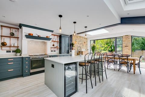 4 bedroom house for sale - St Julians Farm Road