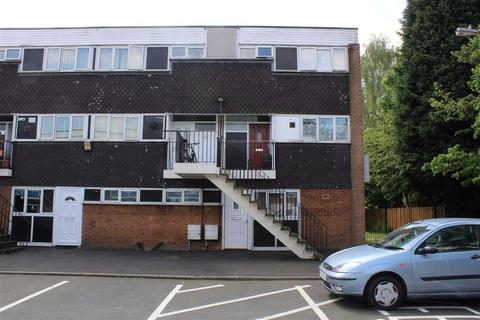 2 bedroom flat for sale - Fisher Street, Great Bridge, Tipton, DY4 7ER