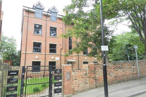 2 bedroom apartment for sale - 65 Clarendon Road , Leeds 2