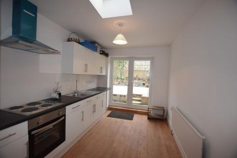 1 bedroom apartment for sale - Heverham Road, Plumstead, SE18 1BT