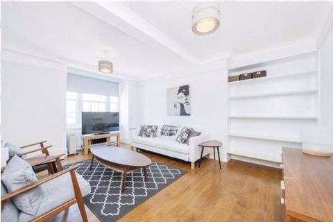 1 bedroom flat for sale - Chalfont Court, Baker Sreet, Marylebone, London NW1