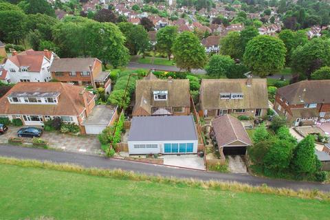 5 bedroom detached house for sale - Surrenden Crescent, Brighton, BN1