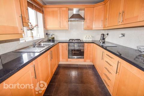 3 bedroom semi-detached house for sale - Merlin Way, Thorpe Hesley, Rotherham