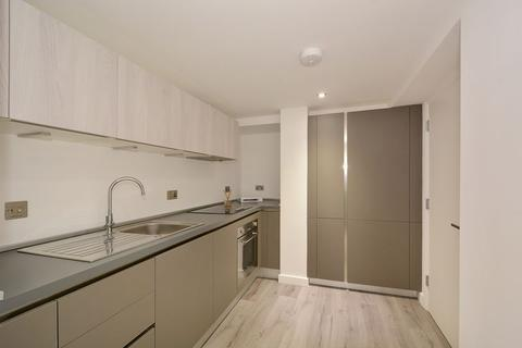 2 bedroom apartment for sale - Old Ford Apartments,  Wendon Street, E3 2JR